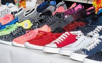 Обувная выставка Shoesstar расширяет предложение в новом сезоне