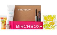 Birchbox supprime des emplois