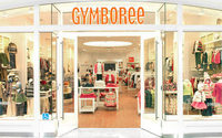 Gymboree says court confirmed plan of reorganization