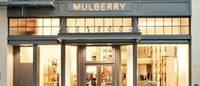 Mulberry上半年业绩转亏为盈 收入增长4.8%至1.044亿美元