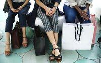 Après les années Zara et Mango, les nouvelles enseignes de mode ne créent plus l'événement