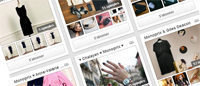 Pinterest said to be testing posts with GIFs