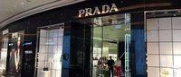 奢侈品家族化管理已落伍? Prada集团宣布将重组管理架构