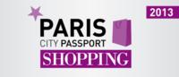 Le Paris City Passport Shopping disponible gratuitement