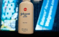 J&J CEO Gorsky spurns U.S. congressional hearing on carcinogens in talc products
