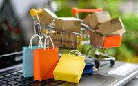 Coûts de livraison : un frein majeur à l'achat en ligne pour les Français