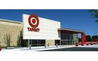 Target cuts 475 jobs in Minnesota offices