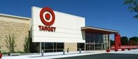 Target holiday push includes matching online prices