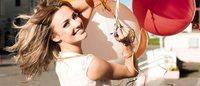Horóscopo da moda: looks para seduzir