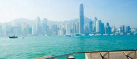Chaussure: la Fédération déploie un pop-up store à Hong Kong