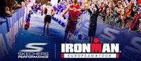 Skechers named sponsor of 2016 Ironman European tour