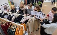 Oeko-Tex: Endverbraucher-Studie zur Nachhaltigkeit bei Textilien