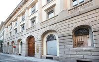 Palazzo Reina, nuovo store del lusso nel Quadrilatero della Moda
