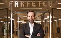 Der britische Online-Modehändler Farfetch beantragt Börsengang