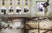 The Timberland Studio: sbarca a Milano il progetto di Timberland dedicato alle donne