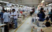 Les marques ne quitteront pas le Bangladesh malgré les actes terroristes