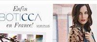 Le site anglais Boticca lance sa version française