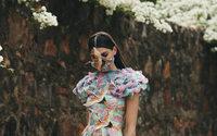 Une Semaine Haute Couture virtuelle riche en enseignements