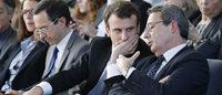La France entame son opération séduction pour l'Expo universelle de 2025