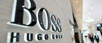 Hugo Boss cotiza en la Bolsa Mexicana de Valores