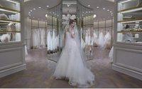 В «Барвиха Luxury Village» начал свою работу сервис Wedding by Mercury
