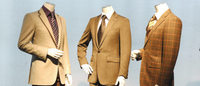 """服装设计业:""""新定制""""的新在哪里?"""
