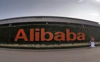 Alibaba reportedly to launch product similar to Amazon Echo