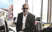 """Pierre-André Cauche (IKKS) : """"L'entreprise ressort plus forte, assainie et plus affûtée"""""""