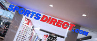 Sports Direct Austria wechselt erneut den Chef