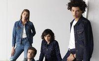 Les jeans Wrangler et Lee en passe d'être vendus ?