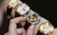 Millionen-Coup in Uhren-Boutique - vier Jahre Haft für Ex-Mitarbeiter
