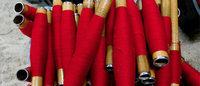 Greenpeace: sei produttori tessili italiani aderiscono a #TheFashionDuel