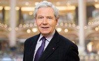 Philippe Houzé ou le darwinisme en retail