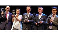 European E-commerce Awards: Vestiaire Collective, Asos e John Lewis premiados