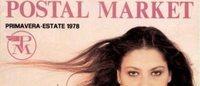 Fallisce Postalmarket, lo storico catalogo di vendite per corrispondenza