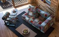 Missoni brings Missoni Home in-house with the addition of T&J Vestor