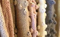 La exportación de lana uruguaya crece en 2018 al tiempo que bajan los envíos de cuero