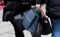 Las ventas del comercio minorista crecen un 0,5% en abril