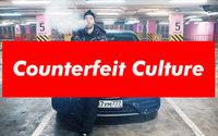 Highsnobiety снял фильм о российском рынке модных подделок