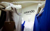 Zalando hofft auf starken Schlussspurt – Aktie nach Zahlen schwach