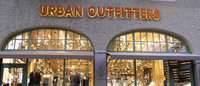 Urban Outfitters' comparable sales growth disappoints