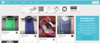 Vinted announces a new €25 million funding round