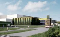 Monoprix s'offre un nouvel entrepôt pour sa logistique mode, beauté et déco
