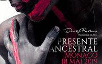 """""""Presente Ancestral"""": durante la MCFW il primo défilé 100% latinoamericano a Monaco"""