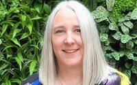"""Louise McCabe (Asos): """"Lo sviluppo sostenibile non è una gara"""""""