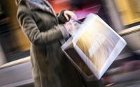 Istat, cala fiducia consumatori e imprese a novembre