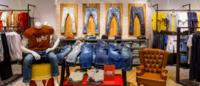 Geração 'millenials' força mudanças no mercado fast-fashion