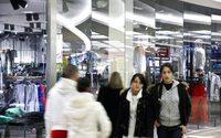 Ladendiebstähle verursachen Milliardenschäden