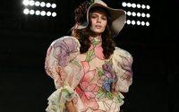 Marc Jacobs se enfrenta al día que murió la moda
