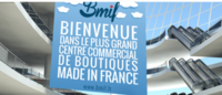 Le site BMIF référence les marques « made in France »